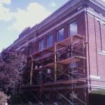 Masonry Contractor 2019