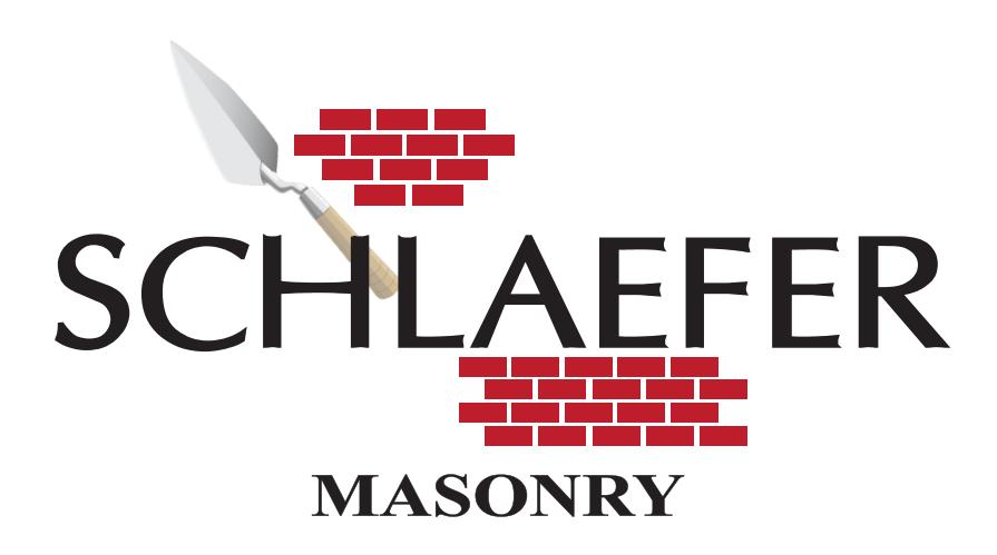 Schlaefer Masonry