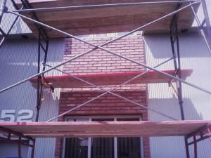 Masonry Contractor Harrison NJ