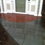 Masonry Contractor Belleville NJ