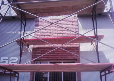 Masonry Contractor, Masonry Contractors, SchlaeferMasonry Contractor 328 Orange Road Montclair NJ, 07042 973-744-1881